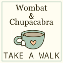 wombat-takes-a-walk