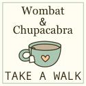 wombat-takes-a-walk